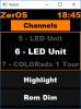 ZerOS Watch Emulator.png