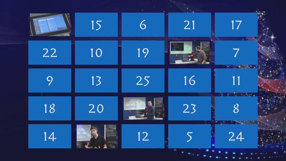 Advent Calendar preview.jpg