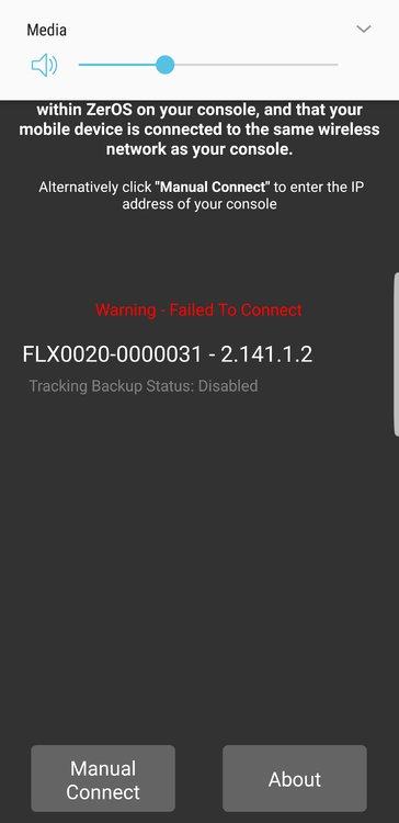 Screenshot_20180422-203650[1].jpg