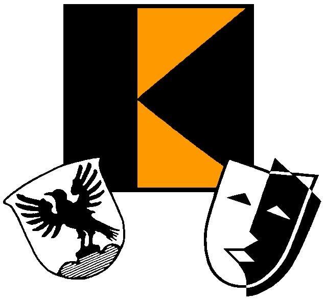 KB_logo_color.jpg.ced9498b840d9379c5a7dbbf2659c596.jpg