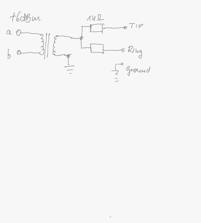 Sound input sketch.jpeg