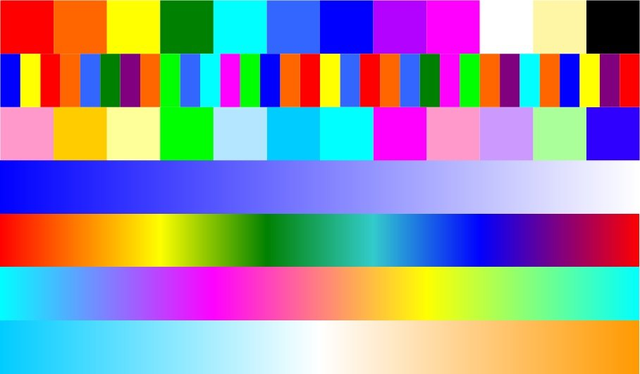 MA colour picker2.jpg