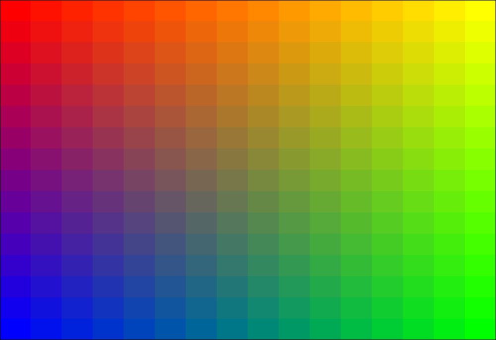 colour_picker_4way.PNG