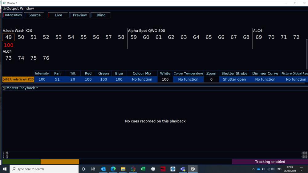 1780386870_Screenshot(7).thumb.png.6d6f585a9419c42a4dc7dabf1a892e9b.png