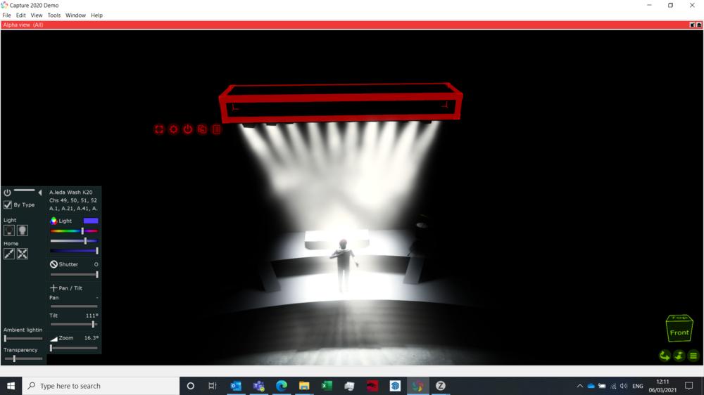 382120719_Screenshot(10).thumb.png.68fe1555041e35f01b92561fe27fbcd8.png