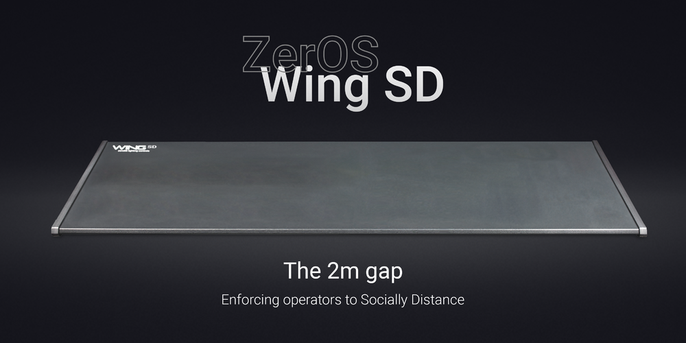Wing-SD-layoutArtboard-1.png