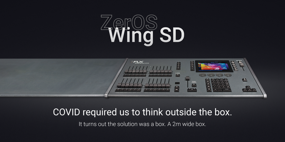 Wing-SD-layoutArtboard-2.png