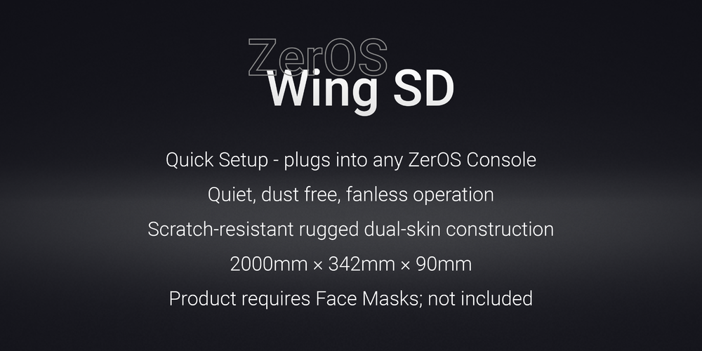 Wing-SD-layoutArtboard-3.png